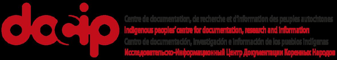 Docip logo 4languesR