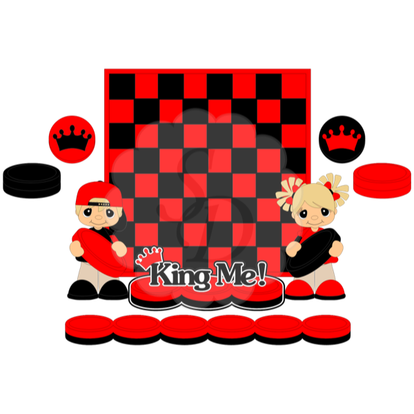 SD king me 2014-all