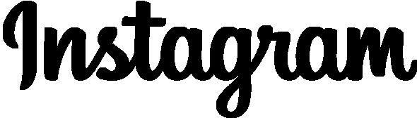 instagram logo converted