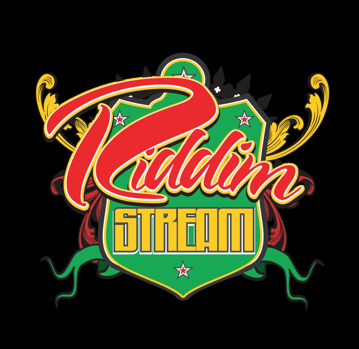 Riddimstream logo