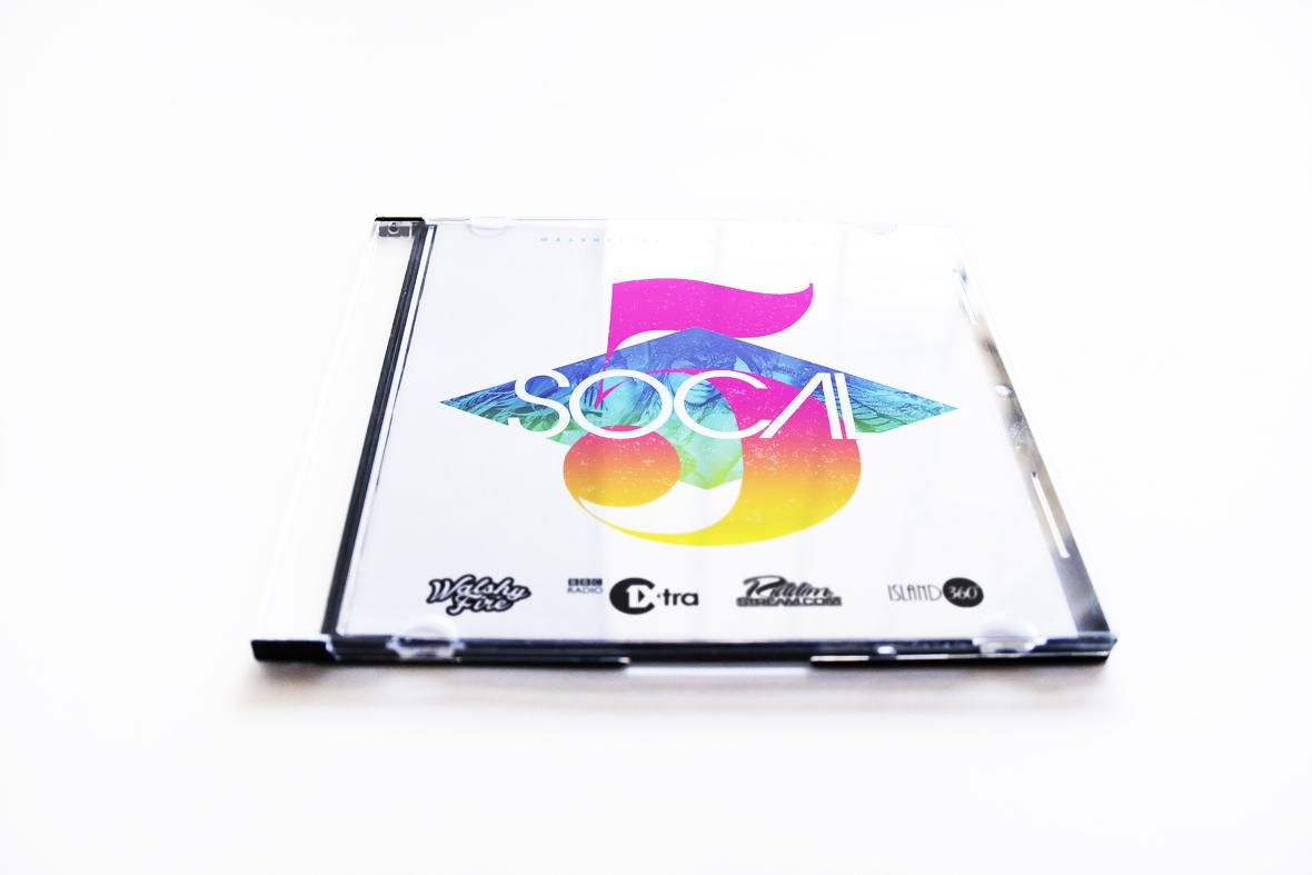 socal51