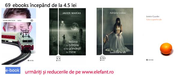 e-book mare22sept