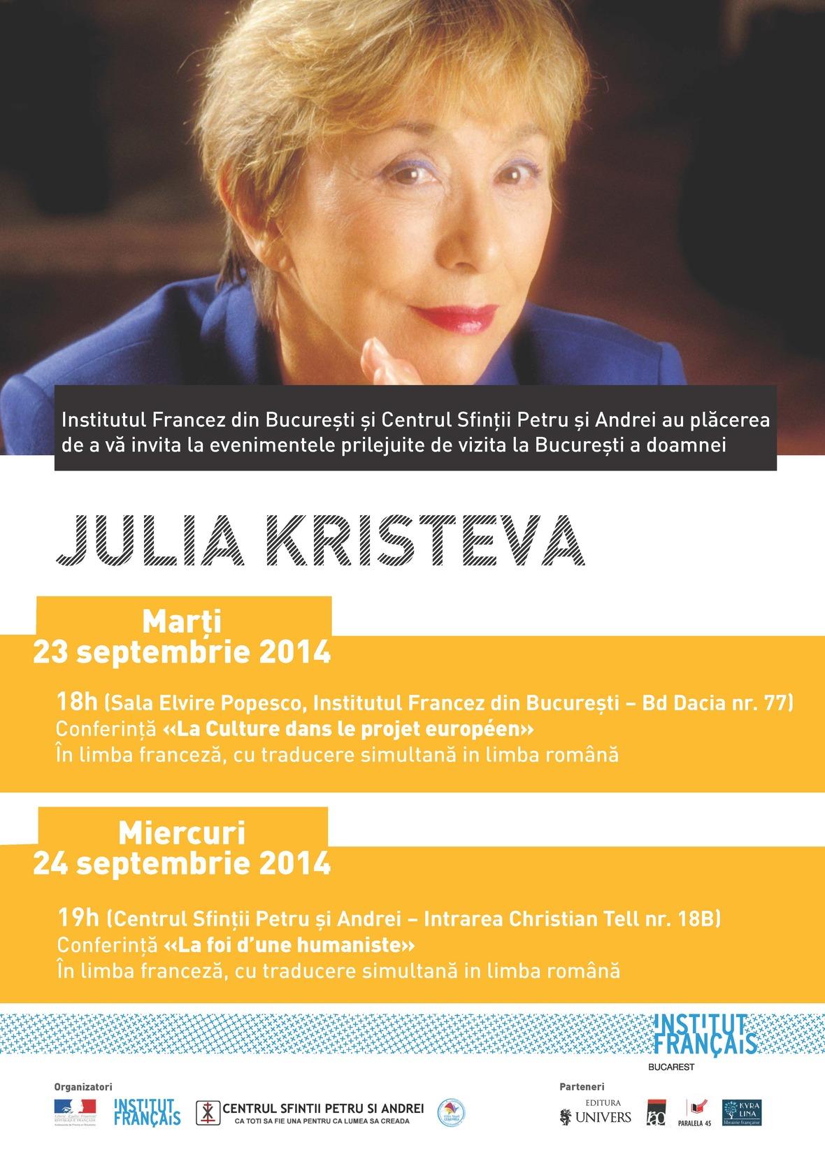 julia Kristeva A4 reduced Page 1