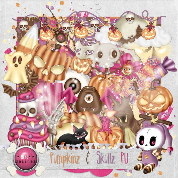 ToxicDesirez-Pumpkinz-N-Skullz-Preview-700x700