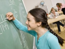 5th grade math multi-div