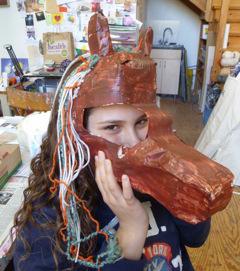 mm crpd rachel   mask