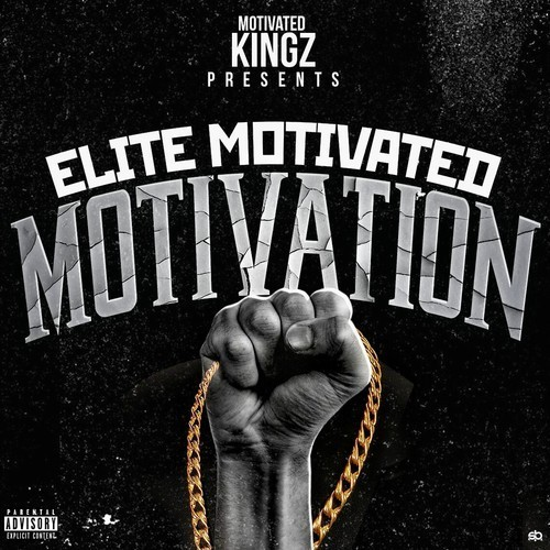 elite motivated 500x500