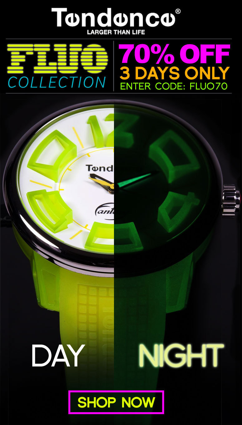 TendenceFluo-Email-Image