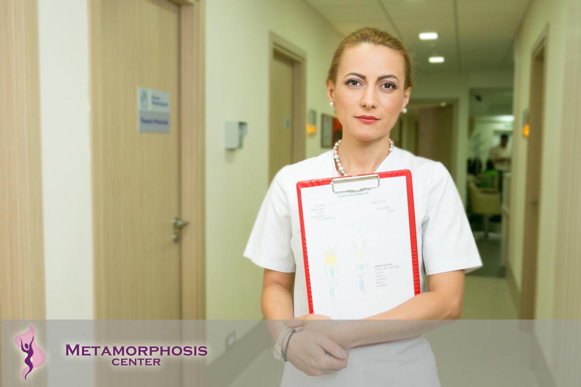 Dr. Silvia Stanculescu-Vasalos