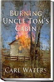 news-burning-uncle-toms-cabin