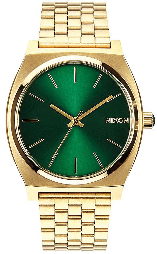 Nixon A0451919front