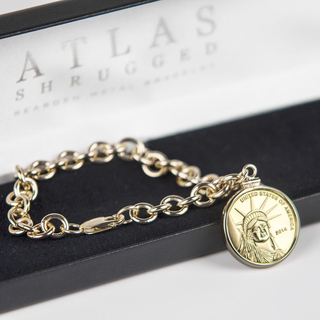 Bracelet FINAL front EDITED  42641.1406368734.1280.1280