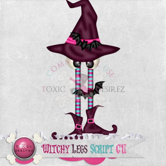 ToxicDesirez-WitchyLegs-Script-Preview-700x700