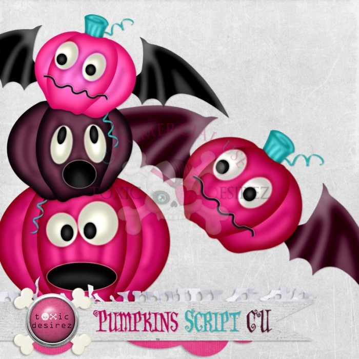 ToxicDesirez-Pumpkins-Script-Preview-700x700