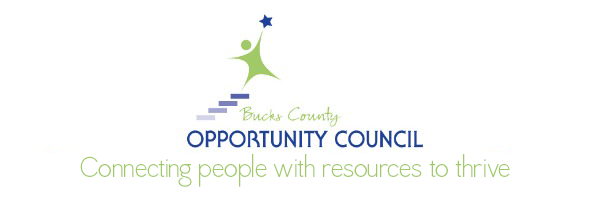opportunity council banner