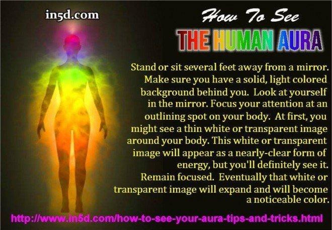 see-the-human-aura