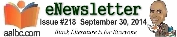 news-sept-2014-banner