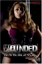 news-wounded