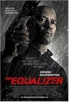 news-the-equalizer