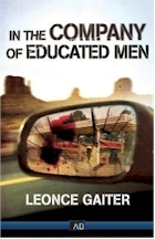 news-in-tyhe-company-of-educated men
