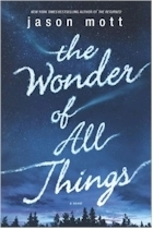 news-the-wonder-of-all-things