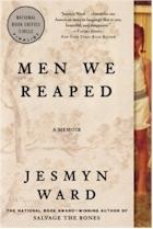 news-men-we-reaped