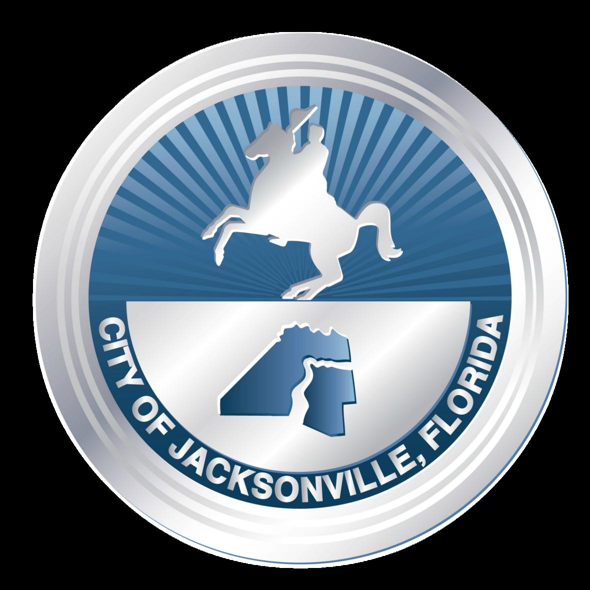 COJ-logo-Silver-Blue
