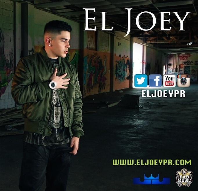 El Joey Comunicado Colombia