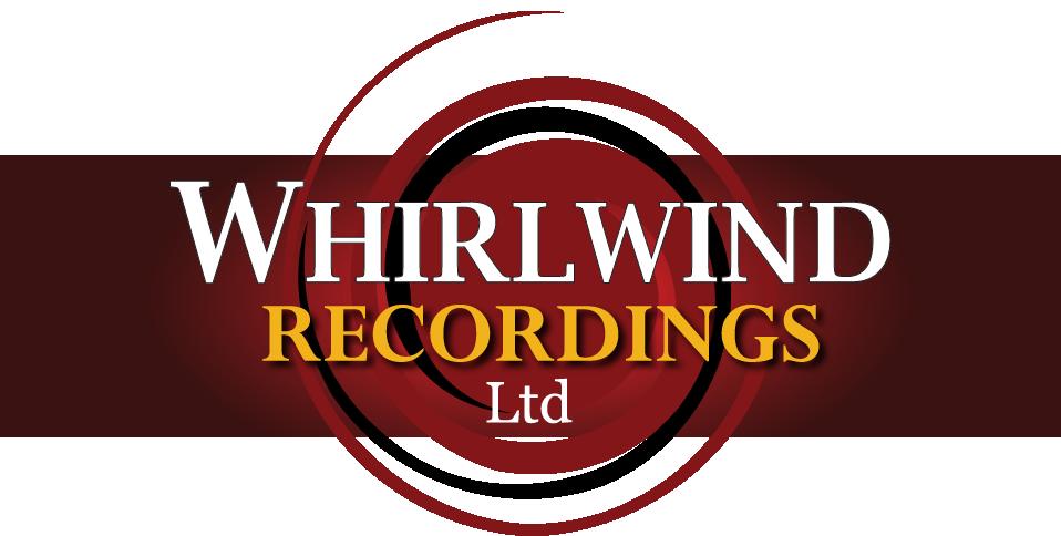 WhirlwindRecordingsRGBLogoMar2014-01