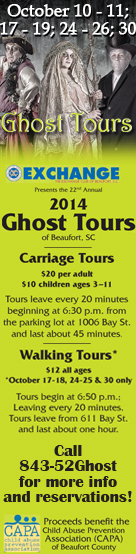 ghosttours copy