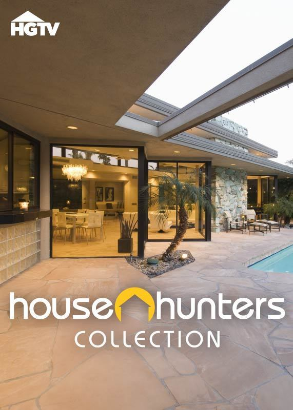 House Hunters EN US 571x800