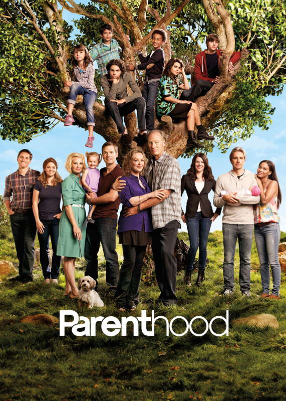 Parenthood S5 571x800 ENG US.2