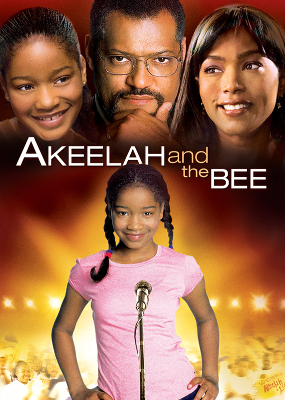 Akeela-And-The-Bee EN US 571x800