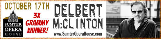 top10-sumteropera-delbert