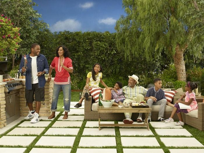 Blackish-Cast-ABC-TV-Show