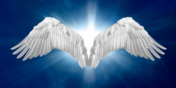 guardian-angel-590x295