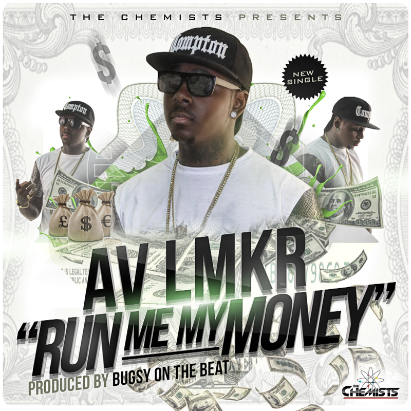 av_run_me_my_money.png?1412306644