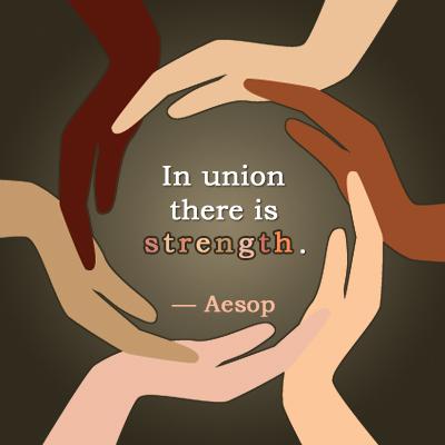 unity-quote-1