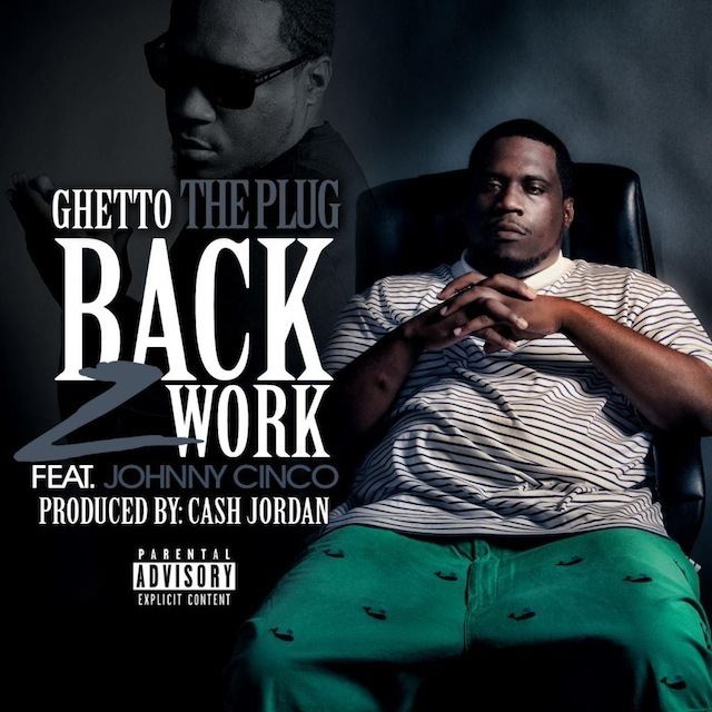 ghetto_back_2_work.jpg?1412361963