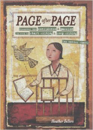 page-by-page