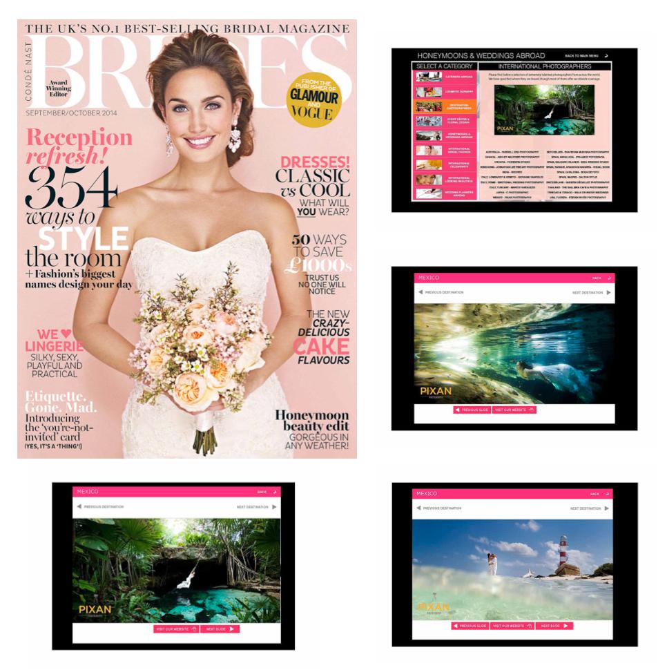 Brides-madmimi-social-media