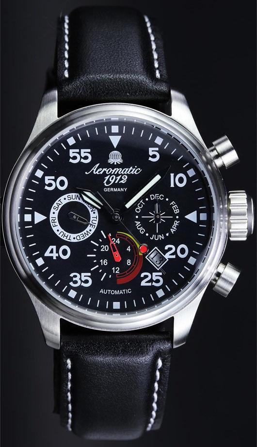 AeromaticA1420