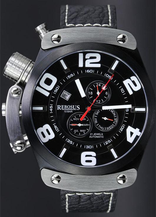 RebosusRS024