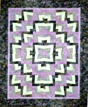 patchwork-with-a-twist