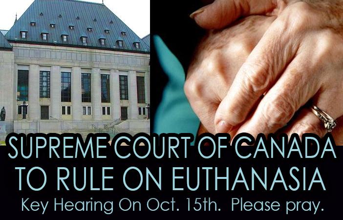 EuthanasiaRulingSupremeCourtOct15