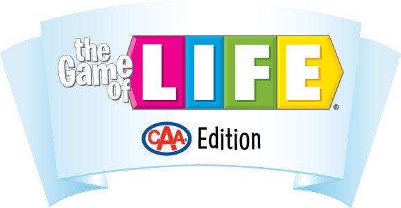 GOL-Logo-CAA2014 1