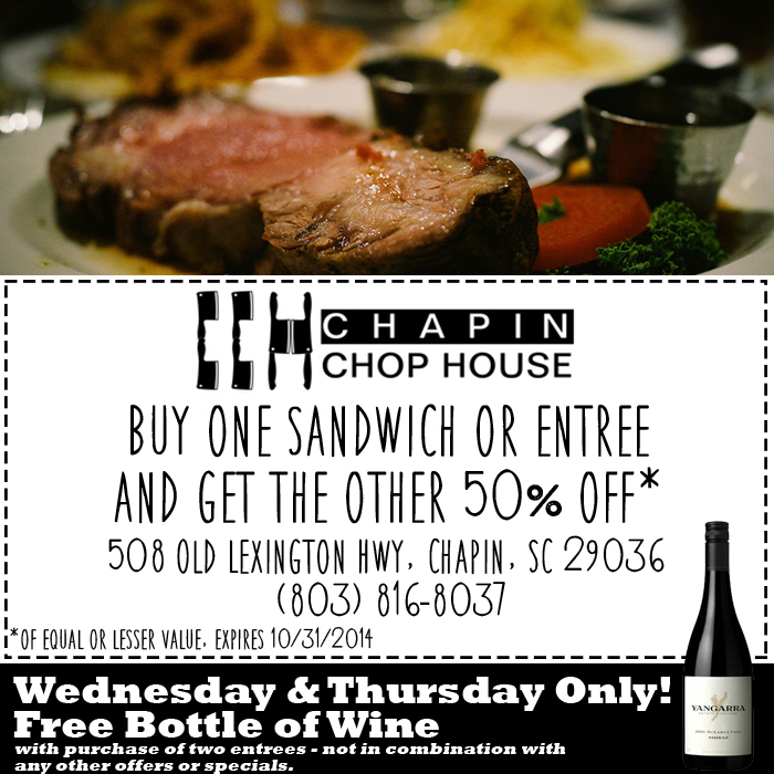 chapinchophouse-revisedcoupon copy
