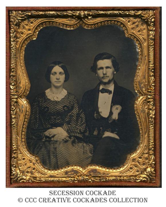 civilian couple