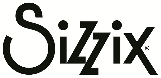 11911 SizzixLogo