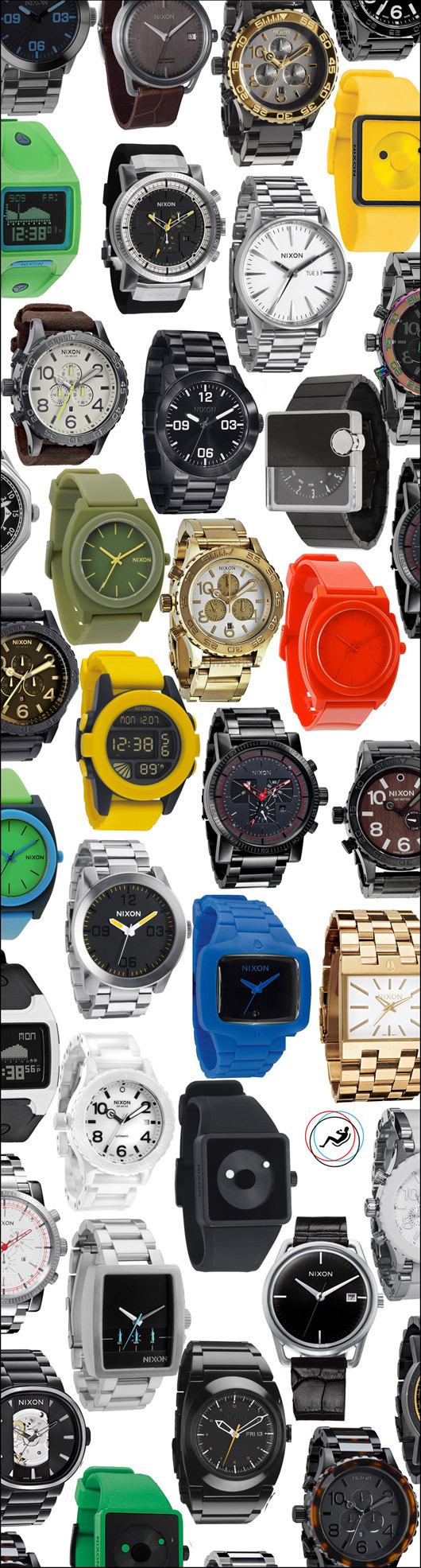nixon-sale-group